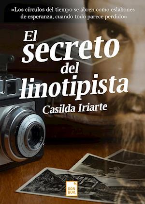 El secreto del linotipista
