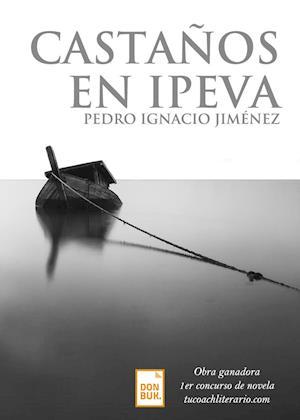 Castanos en ipeva af Pedro Ignacio Jiménez