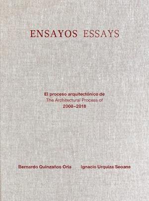 Ensayos / Essays