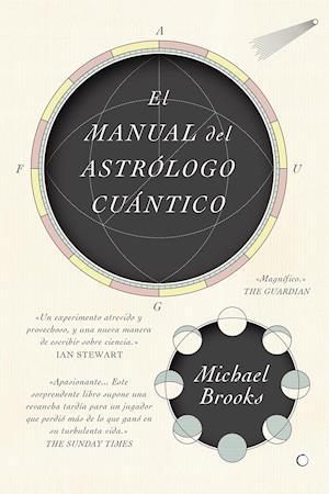 El manual del astrólogo cuántico