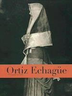 Ortiz Echagüe