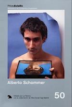 Alberto Schommer