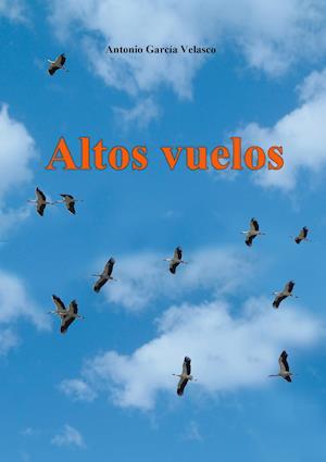 Altos vuelos
