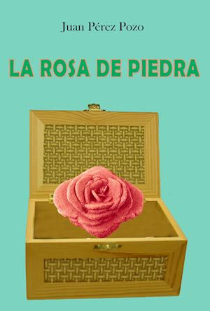La rosa de piedra