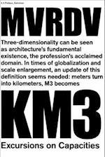Mvrdv: Km3