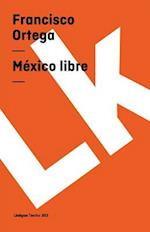 Mexico Libre
