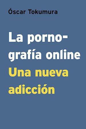La pornografía on line