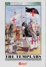 Templars (Historical Warriors)