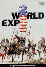 World Expo 2005