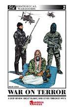 War on Terror (Historical Warriors)