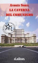 La caverna del comunismo
