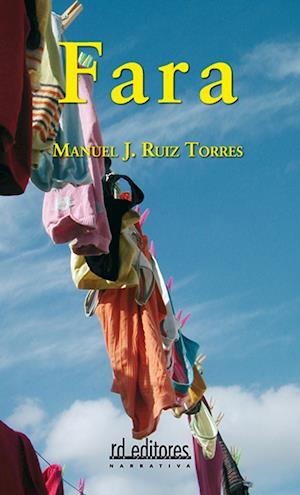 Fara af Manuel J. Ruiz Torres