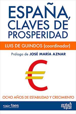España, claves de prosperidad