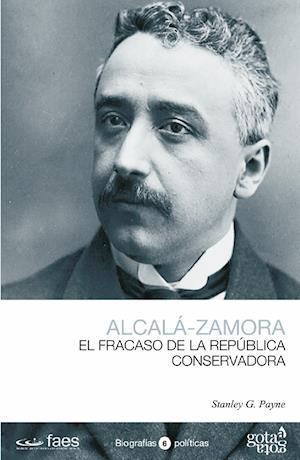 Alcalá-Zamora