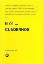 Cuadernos 1