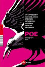 Poe af Fernando Marias, Harry Clarke