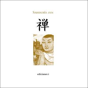 Sabiduría zen