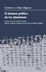 El Sistema Politico de Los Atenienses