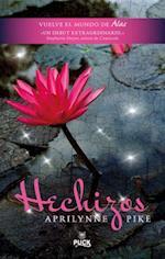 Hechizos = Spells