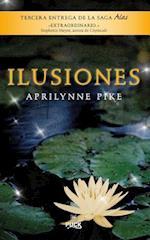 Ilusiones / Illusions
