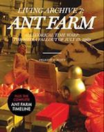 Ant Farm (Living Archive)