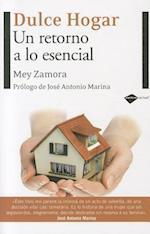 Dulce Hogar af Mey Zamora