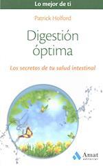 Digestion Optima