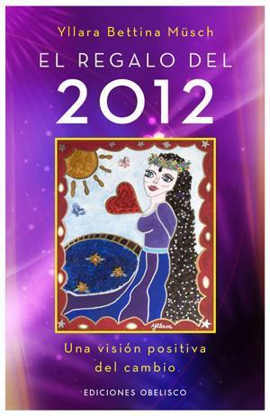 El regalo del 2012