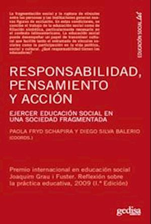 Responsabilidad, pensamiento y acción