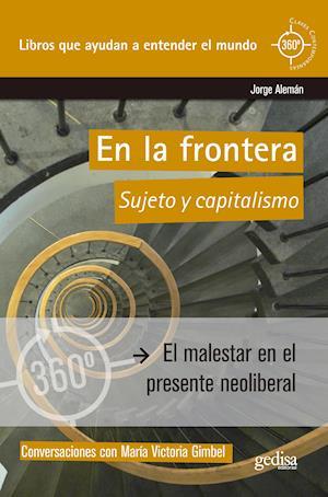 En la frontera, sujeto y capitalismo