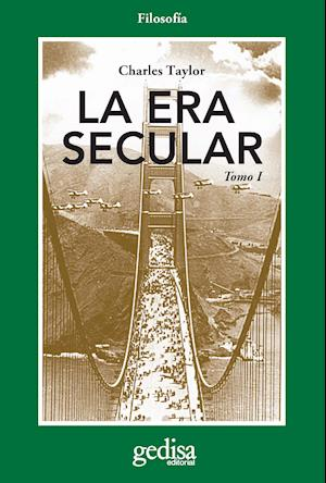 La era secular Tomo I