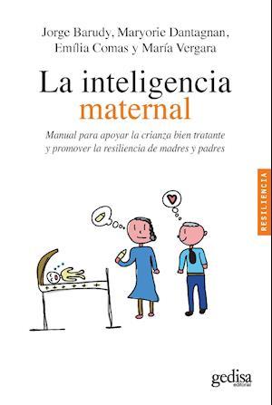 La inteligencia maternal