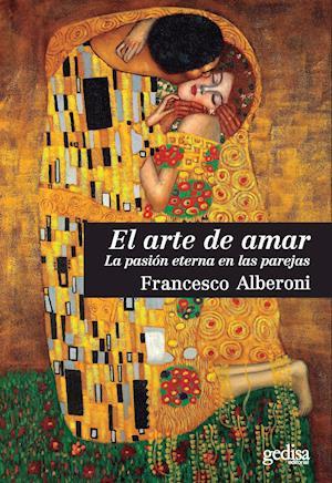El arte de amar af Francesco Alberoni