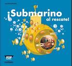 Submarino al rescate! (Pop down)
