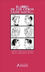 Libro de Los Otros, El