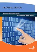 PIZARRA DIGITAL af José Luis Murado Bouso