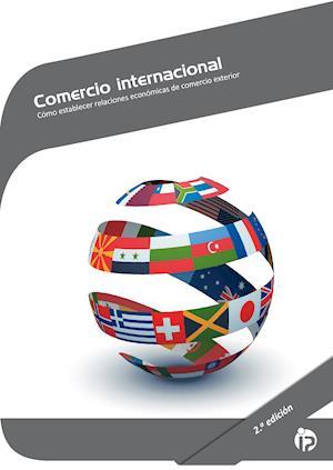 COMERCIO INTERNACIONAL (2.ª EDICIÓN)