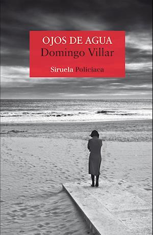 Ojos de agua af Domingo Villar