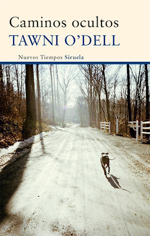 Caminos ocultos af Tawni O'Dell
