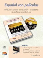 Cambridge Spanish En Ninguna Parte + DVD