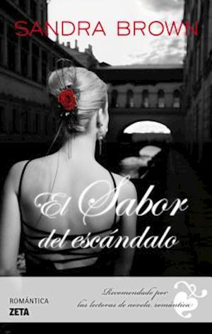 El sabor del escandalo / Breath of Scandal