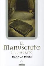 El Manuscrito af Blanca Miosi