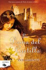 La Dama del Castillo af Iny Lorentz