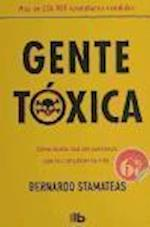 Gente Tóxica / Toxic People