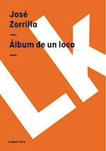 Album de un loco