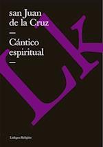Cantico espiritual af San Juan de la Cruz