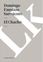 El Chacho af Domingo Faustino Sarmiento