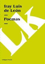 Poemas af fray Luis de Leon