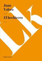 El hechicero af Juan Valera