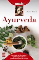 Ayurveda (Esenciales)